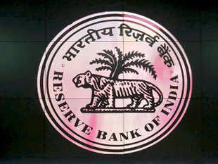 RBI could step in to boost the capital position of banks without compromising on its regulatory role, said the Economic Survey.