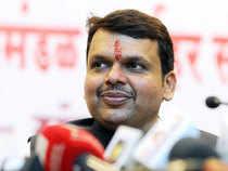 Farmers' leader Kishore Tiwari alleges that Maharashtra chief minister Devendra Fadnavis' plan to tackle the agrarian crisis has failed.