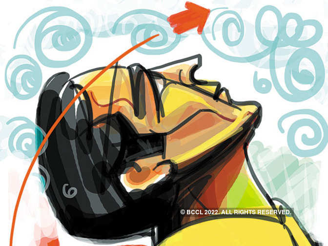 Five Smart Things To Know About Tax Saving Fixed Deposit