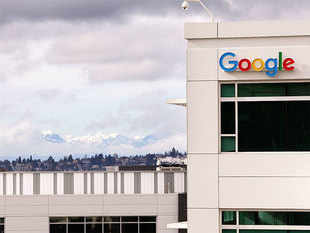 Government has asked Google to select a telecom operator as partner for testing the balloon-based Internet technology, Loon Project, in the country.