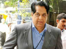 Kamath, 68, said the bank is also looking for water projects and thereafter road projects to fund. The bank will release the first set of loans by April this year.