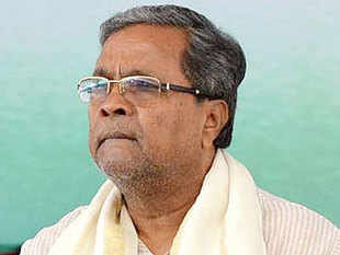Siddaramaiah has sought a five-time increase in the ceiling of professional tax and suggested better management of centrally-devolved funds to the states.