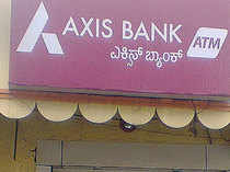India's third largest private lender – Axis Bank has bought 4.99% stake in Max Life Insurance for Rs 95.75 crore. The bank now owns 5.99% stake in Max life Insurance.