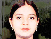 The government may soon order a probe into the two different affidavits filed by then UPA government in the 2004 Ishrat jahan encounter case.