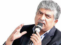 The latest investment in Systemantics will mark at least the seventh venture that has been backed by Nilekani, who has actively invested in early-stage startups.