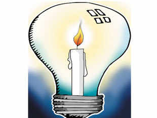 India has been ranked at the 90th place in a list of 126 countries compiled by WEF on the basis of their ability to deliver secure, affordable and sustainable energy.