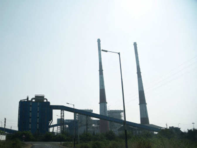 bhel coal and power plants The shift away from coal power and chinese imports has hurt the  360 mw of  ground-mounted power plants and 10 mw rooftop power plants.