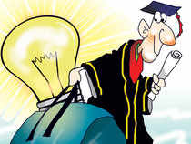 Prospective unicorns like Ola Cabs, Practo, Oyo Rooms, Freecharge and Housing. com, among several others, have encouraged students to start their own venture.
