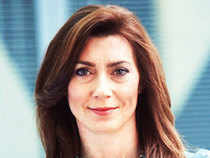 Maxus CEO Lindsay Pattison said that India will be the fastest growing advertising market this calendar with total ad spend rising 15%.