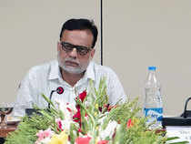 Adhia said  stakeholders have raised concerns that if PoEM is implemented in later part of any fiscal year, then certain tax payers would be found to have flouted rules.