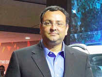 The services were inaugurated by Cyrus Mistry, chairman, Tata Sons.