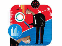 App analytics firms are bullish they will be able to scale into large, global entities riding the explosion in mobile application markets.
