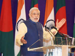 PM Modi unveiled a  Rs 50,800-crore Setu Bharatam project, under which a total of 208 railway crossings will be replaced by rail over bridges (ROBs).