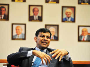 Investors and traders in financial markets have been hoping Raghuram Rajan will follow soon with a rate cut, like he did last year.