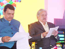 Amid questions being raised about credibility of huge investment commitments made during the Make in India Week, Maharashtra Industries Minister Subhash Desai today said his ministry is committed to translating at least 75-80 per cent of them into actual investments.
