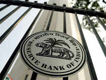 RBI said it will buy government securities via open market operations (OMOs) on March 10 to infuse liquidity of Rs 15,000 crore into the system.
