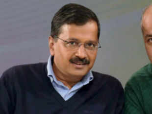 Delhi Chief Minister Arvind Kejriwal on Saturday accepted an invitation to attend the Karachi Literature Festival 2017.