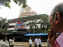 BSE has decided to follow a stricter process to scrutinise the auditor certificates provided by listed firms regarding their preferential allotment of shares.
