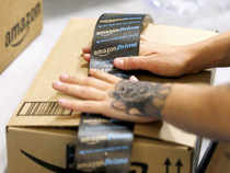 Amazon's largest domestic rival Flipkart launched its digital wallet last week as online payments increasingly become pivotal.
