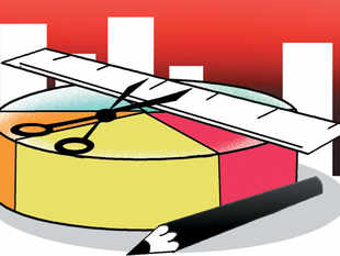 Fitch, in December, forecast an 8% growth in 2016-17 supported by govt's beefed-up capex and implementation of a broad-based structural reform agenda.