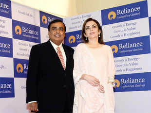 Mukesh Ambani plans to spend around $2 billion over three years to capture India's TV sets, two people with direct knowledge of the matter said.
