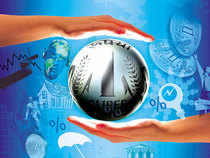 Gujarat has topped the list of 21 states with most investment potential that has been drawn up by economic think-tank NCAER.