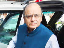 Gross NPAs of PSBs increased from Rs 2,67,065 lakh crore in March 2015 to Rs 3,61,731 lakh crore in December 2015, Jaitley said.