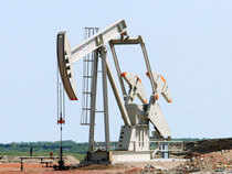 Crude oil prices could fall by $10 per barrel, erasing recent gains, if OPEC and non-OPEC countries fail to finalise a plan to freeze output levels, DNB Markets predicted.