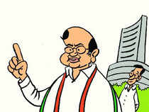 """Amidst the ongoing row over the controversial Ishrat Jahan case, Union Minister Kiren Rijiju said the affidavit describing her as LeT operative was changed by the then Home Minister P Chidambaram due to some """"undue pressure""""."""