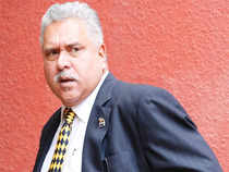 The Bureau of Immigration (BoI) had alerted CBI on Mallya's departure because there was a lookout circular on Mallya, issued last year at the agency's request.