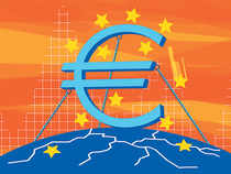 The euro rallied hard, however, after ECB President Mario Draghi undid the very stimulus he hoped to achieve by signalling there would be no further rate cuts.