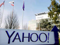 While the Wall Street and boardroom maneuvering dominates the headlines, Yahoo leaders say they still have to run the company as best they can under the new plan unveiled by Mayer last month.