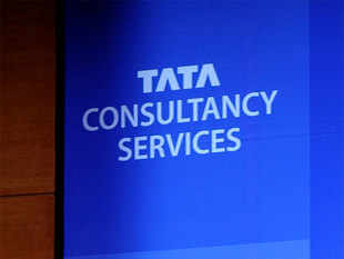 Tata Consultancy Services has been named as a top employer in the United States for a second consecutive year by the Top Employers Institute.