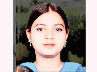 Recap of Ishrat Jahan fake encounter case | The Siasat Daily