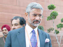 Foreign Secretary S Jaishankar said South-South cooperation is an important aspect of India's foreign policy, especially its engagement with other development partners.