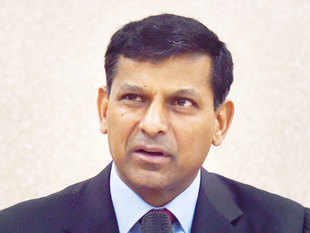 "RBI Governor Raghuram Rajan today said he is ""very happy"" with the composition of the proposed six-member monetary policy committee that will set benchmark interest rates."