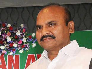 "Health Talks in Telugu from ""CVR Health TV"" YouTube Channel"