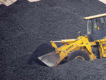 Coal India (CIL) is likely to announce a 5% equity buyback in the new fiscal, helping the Centre raise up to Rs 10,700 crore, or about 19% of its disinvestment target.