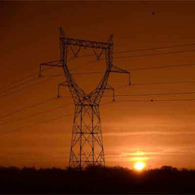 essay on power crisis in bihar
