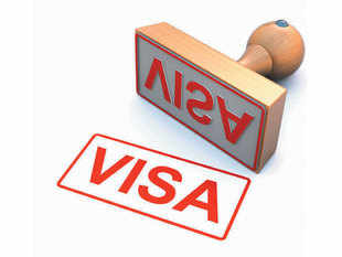 The changes will affect professionals living and working in Britain on a Tier-2 visa who earn less than 35,000 pounds a year at the end of five years of their stay in the country.