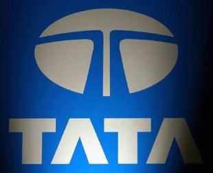 Xenon XT Tata Prima Tata Xenon Indica Vista Tata Indigo Manza Tata Motors' World Truck