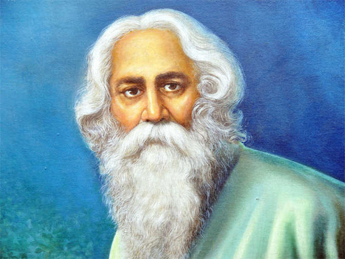 college essays college application essays rabindranath tagore essay rabindranath tagore essay