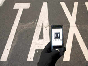 If the user has the app of Ola and Uber installed, they will also be able to see fare estimates and pick up time and if a car is available near them, Google said.