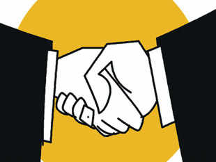 The agreement, marking another big step to enhance ease of doing business, was notified by the EPFO in Jan and will be in effect from Jan 1, 2016.