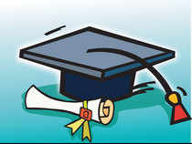 Institute sources said offers for these senior roles are coming in from across sectors, with salaries at the upper end crossing the Rs 1 crore-mark.