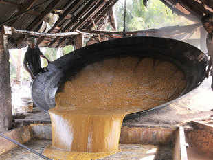 Sugar mills have so far contracted 1.4 million tonnes for exports and another 500,000 tonnes to 600,000 tonnes could be shipped by September end.