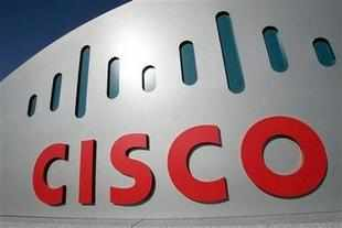 Cisco Systems Inc will invest over $100 million in India to support the country's ambitious plan to connect thousands of its villages to the internet and create jobs, Executive Chairman John Chambers said.