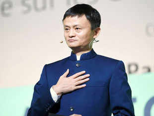 Chinese ecommerce giant Alibaba Group is evaluating options to set up a technology development centre in India in yet another global endorsement of the country's software engineering talent.