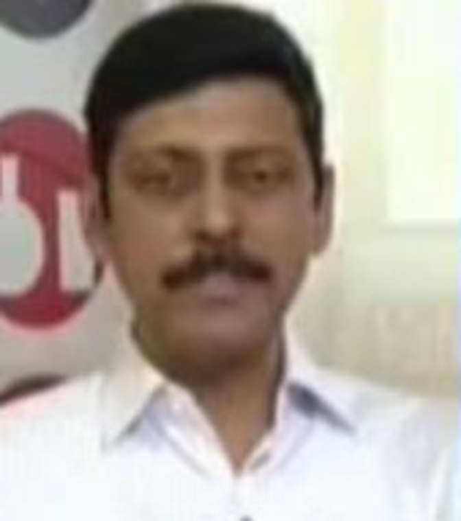 It&#39;s essential to grow money a little more than inflation: <b>Dhirendra Kumar</b>, ... - dhirendrakumar-etnow