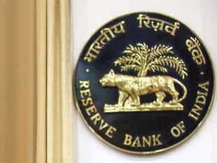 Reserve Bank is likely to go for a 50 basis points rate cut next fiscal year and out of this 25 bps cut may be affected in the policy review meet next month amid slackening economic recovery.